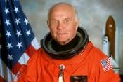 Funerals of the Famous – John Glenn