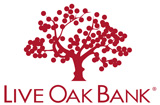 Live Oak Bank Launches New Inventory Growth Loan for Cemeteries