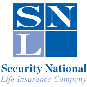 Security National Life Announces New Team Sales Leaders