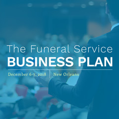 Funeral Service Business Plan