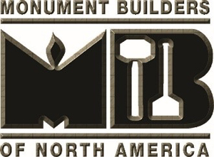 Jonathan Modlich Elected Vice President of Monument Builders of North America