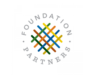 Foundation Partners Group Adds Healey Mortuary