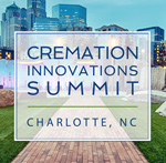 Cremation Innovations Summit - NC