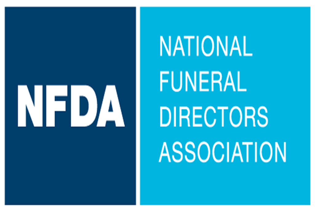 2019 NFDA International Convention & Expo Heads to Chicago